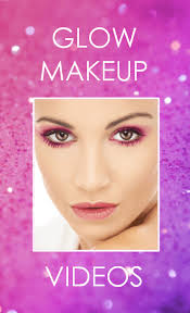 makeup videos hd 1 0 apk