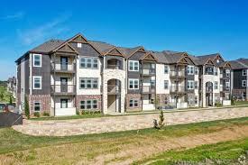 tulsa ok apartments for realtor