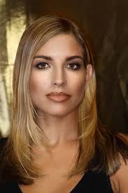 robert hudson makeup makeup artist
