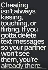 gallery for > quotes about liars and cheaters best quotes me