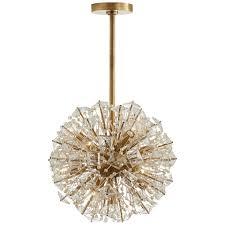 inson small chandelier chandelier