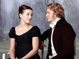 "1996 ITV adaptation: Box Hill excursion scene – Jane Fairfax in Two Screen  Adaptations of ""Emma"""