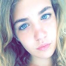 """Sophie Nelisse on Twitter: """"👻Add me on snapchat (I post pics of Sophie  Nelisse)👻 https://t.co/q77h7701Wy"""""""