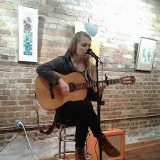 Abigail Murray-Nikkel - Home   Facebook