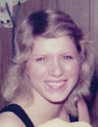 """Obituary for Rebecca """"Becky"""" (Reber) Norris 