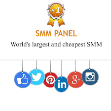 Best smm panel - Computer Service in Rajshahi