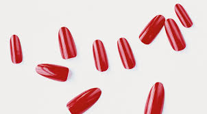 acrylic nails 5 things you need to know