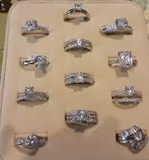 caribbean jewellers ecay