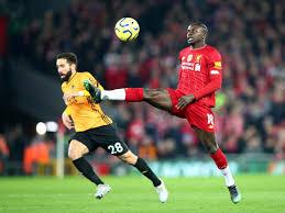 Wolves vs Liverpool prediction: How will Premier League fixture ...