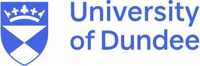 """Картинки по запросу """"dundee university logo"""""""""""