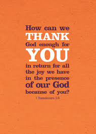 how to thank church volunteers volunteer quotes thank you
