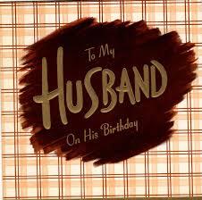 creative husband birthday party ideas