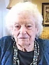 Lila Smith (1922 - 2019) - Obituary