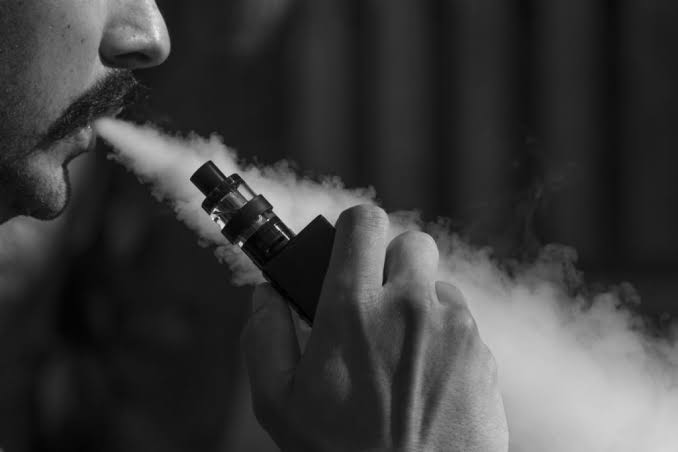 """Image result for Guide For Vaping And Its Types"""""""