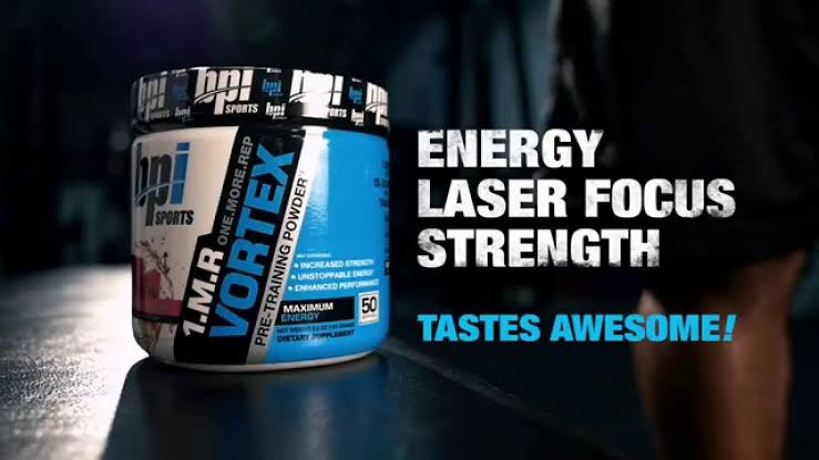 Image result for bpi 1mr vortex""