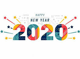 good bye welcome wishes images new year quotes