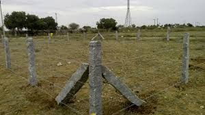 Bared Wire Fencing Cost And Installation Apk Fencing Contractors