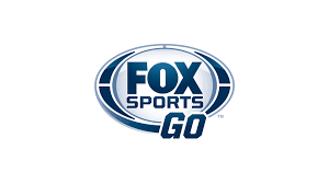 FOX Sports To Live Stream 104 NFL Games ...