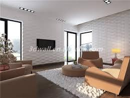 interior decorative wall panels
