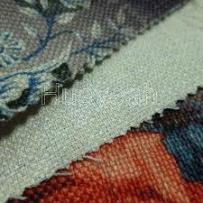 sofa fabric upholstery fabric curn