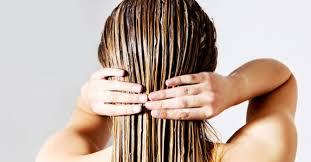 Les bienfaits de la cure de sébum pour les cheveux | Fourchette ...
