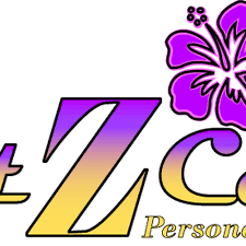 Creative Logo For A Unique Car Decal Product Logo Design Contest 99designs