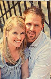Engagement: Couple to wed this Saturday (5/5/10) | Cherokee Chronicle Times