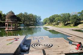 Madhya Pradesh: 10 Places to See in Ujjain - Outlook Traveller