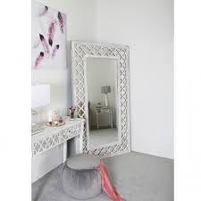 hampton beach extra large wall mirror