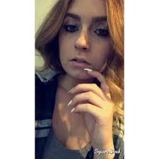 Tabatha Smith (@Tabatha_Smith16)   Twitter