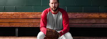 Adam Wainwright - Athletes   Mizuno USA