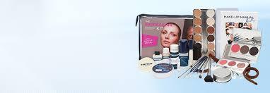 kryolan makeup kits johannesburg