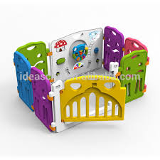 Mh21 6 2 Baby Playpen Baby Safety Playpen Play Yard Fence Kids 8 Panel Activity Safety Play Center Yard Home Indoor Buy Baby Playpen New Design Wooden Baby Play Yard Plastic Baby Playpen Product On