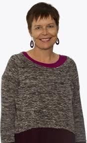 Dr Adele Stewart | Woonona Medical Practice