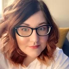Launa Smith Facebook, Twitter & MySpace on PeekYou