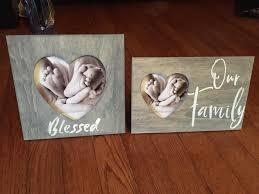 Wendi's Wood Signs and More - 17 Photos - Home Decor -