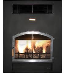 buck stove parts buckstoveparts com