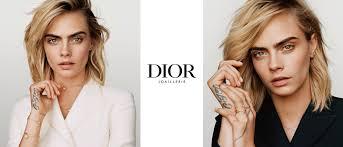 dior official dior