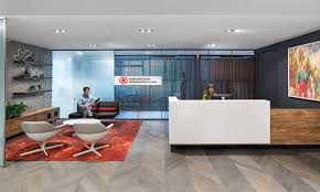 canada lands pany offices toronto