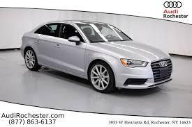 used luxury cars suvs in rochester ny