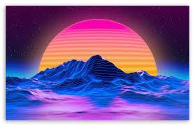 ultra hd desktop background wallpaper