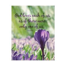 christian motivational quotes canvas prints wall art zazzle co uk