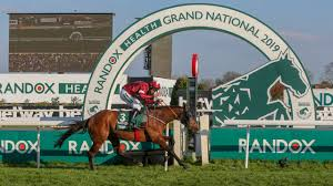 2020 Virtual Grand National: how does ...