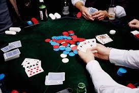 Ways to indulge in Judi Poker Using Uang Asli | Davitamon Lotto