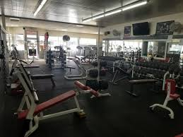 body works fitness club 1156 main st