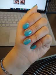 barrington nail salon gift cards