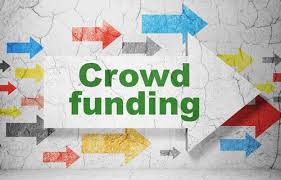5 Reasons Why You Should Crowdfund in 2019 (and How to Get Started) –  Bytestart