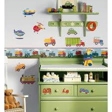 nursery wallpaper borders uk find and