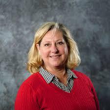 Leslie Smith | Ohio State Alumni Association