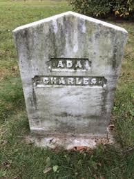 Ada Brooks Trafford Mason (1913-1998) - Find A Grave Memorial